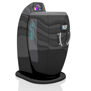 Cryotherapy chamber ActiveCryo purchase
