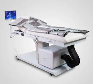 IMG 1657 300x271 - Activslim IR commercial spa equipment