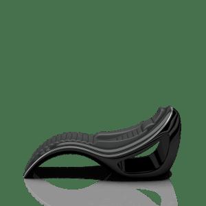 activCouch 01 .RGB color.0000 300x300 - Diván de Masaje de Lujo ActiveCouch