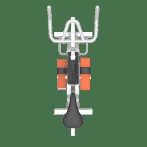 Aquashape AquaBike 5