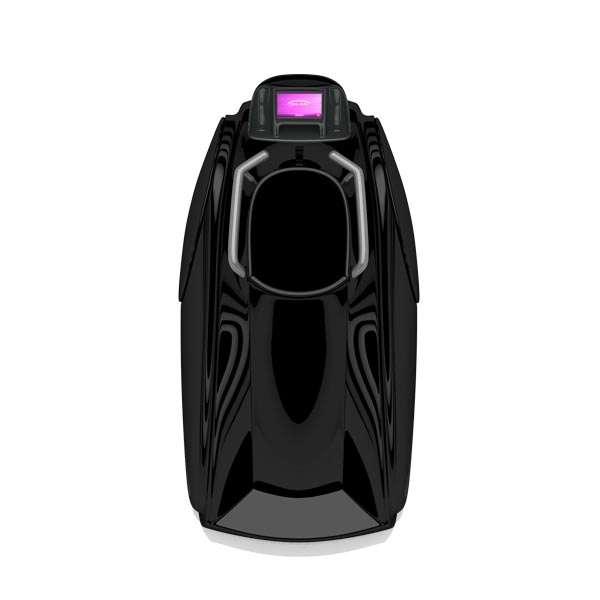 BodyShape Tapis roulant Zéro Gravité Unique