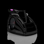 Фитнес уреди за аквабайк HydroShape