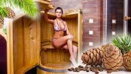 images78 270x152 - Cedar Spa Barrel Square Edition