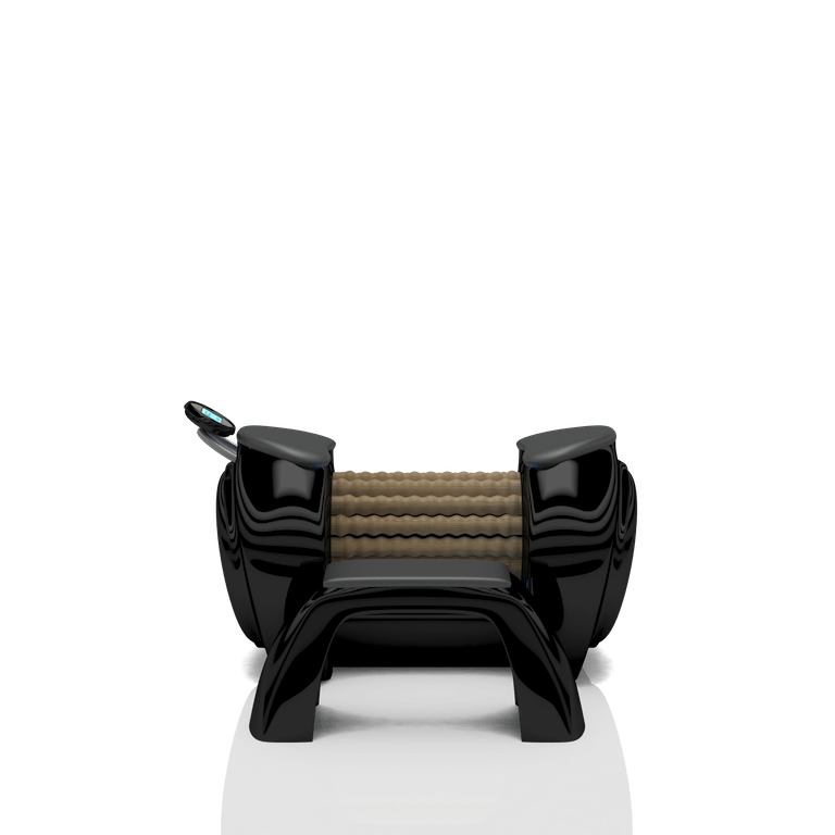 lymphatic massage roller