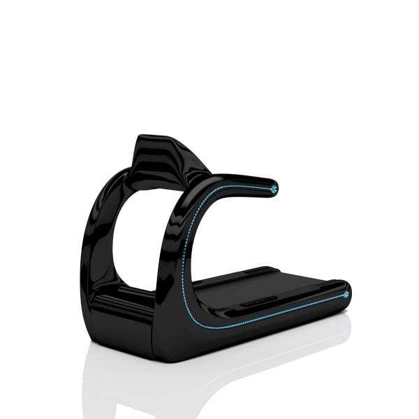 Tapis roulant Runshape Tapis de marche interactif multivision