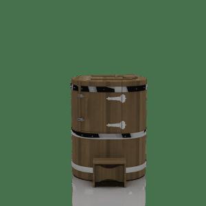 spaBarell 01 .RGB color.0000 300x300 - Cedar Spa Barrel Oval Edition
