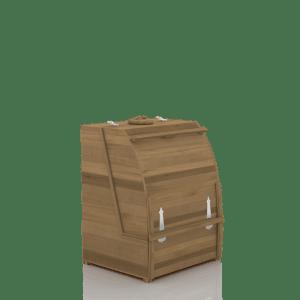 spaBarrellSquare 0004 300x300 - Cedar Spa Barrel Square Edition