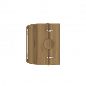 spaBarrellSquare 0005 300x300 - Cedar Spa Barrel Square Edition