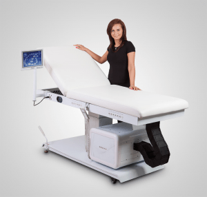 untitle3 300x286 - Activslim IR commercial spa equipment