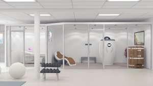Cryotherapy studio 2 300x169 - Our Benefits
