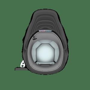 Chambre Vacuactivus Cryo v2